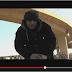 925 - El Andergraun De Chile (Video Clip)