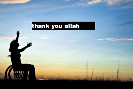 manfaat syukur bagi kehidupan