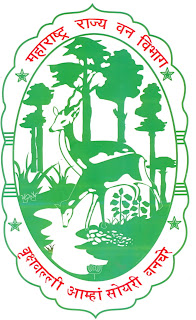 Kolhapur Forest Guard Recruitment  2012