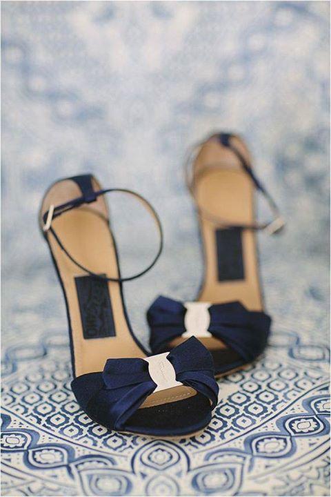100 Ankle Strap Heels Designs | Heels