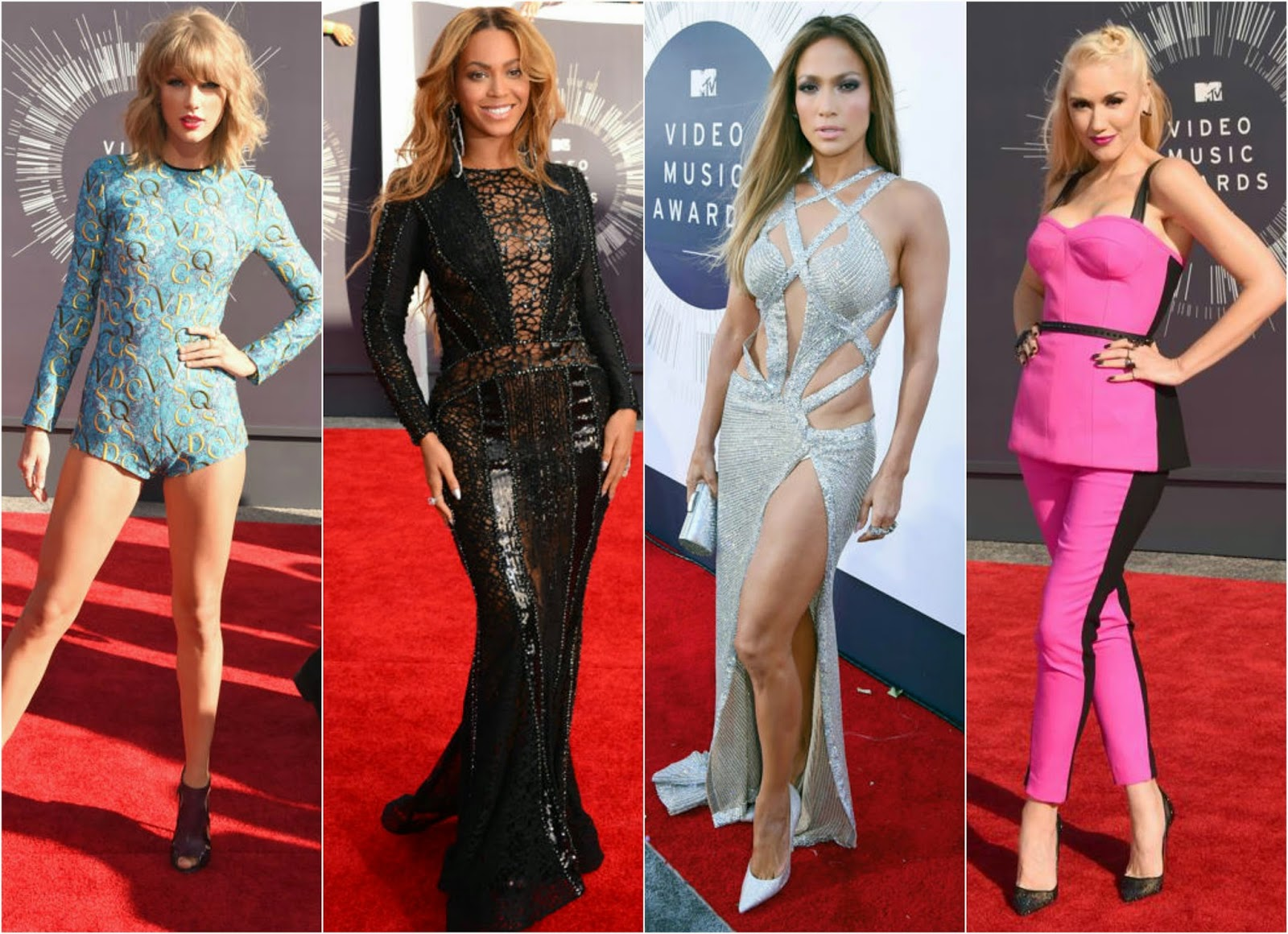 http://www.syriouslyinfashion.com/2014/08/mtv-vma-2014-red-carpet-make-up.html