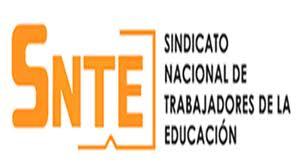 Zona Escolar 143 Marzo 2012