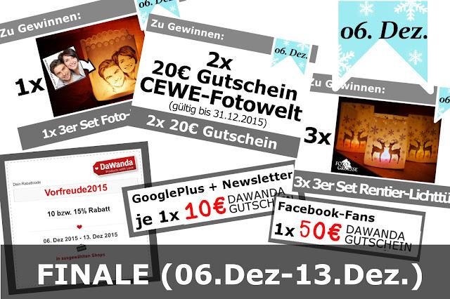 http://fotogruesse.blogspot.com/2015/12/vorfreude-36-finale_6.html