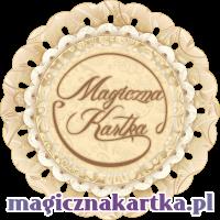 http://www.magicznakartka.pl/