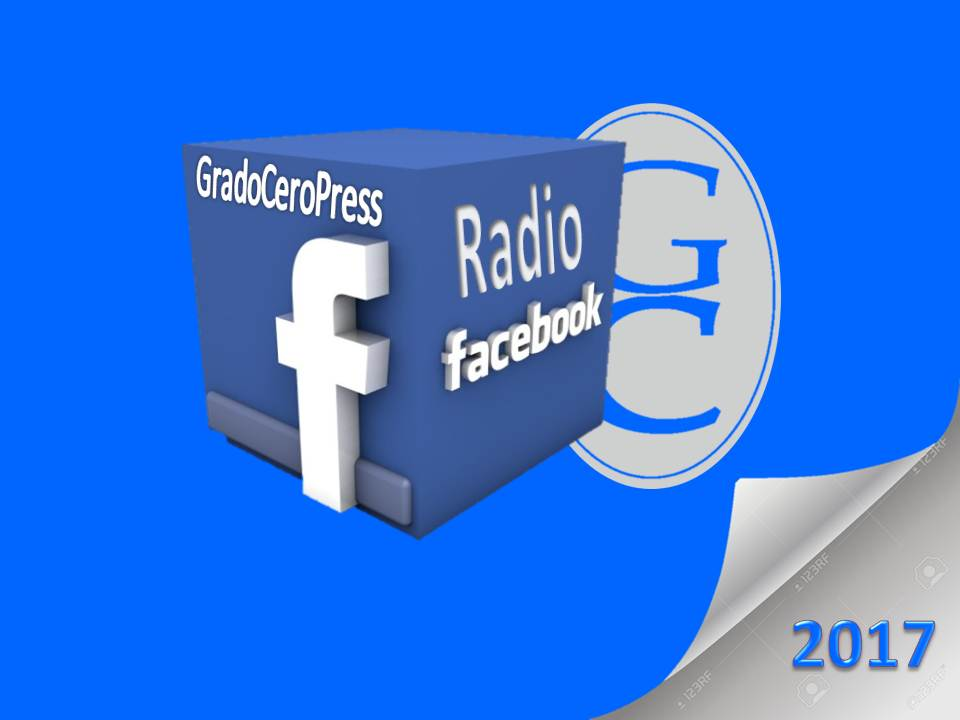 GradoCero RADIO