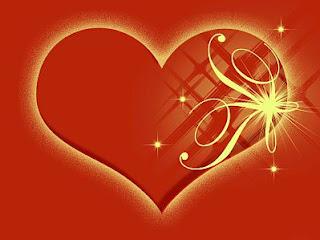 Imagenes de Amor, Dia de los Enamorados, parte 1