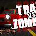 Trabi vs Zombies Apk + Data v.1.2.7 Direct Link
