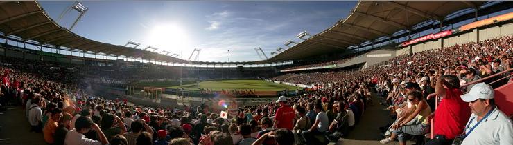japon / fidji match rugby visite 360 degrés