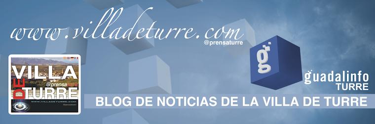 www.Noticias.VilladeTurre.com