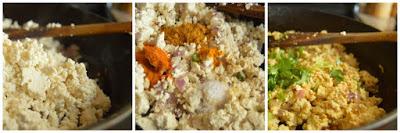 tofu paratha recipe6