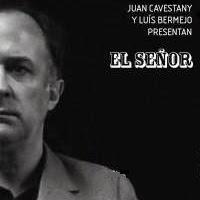 """Mediometraje """"El señor"""" de Juan Cavestany"""
