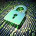 5 Cornerstones of Effective Internal Network Security
