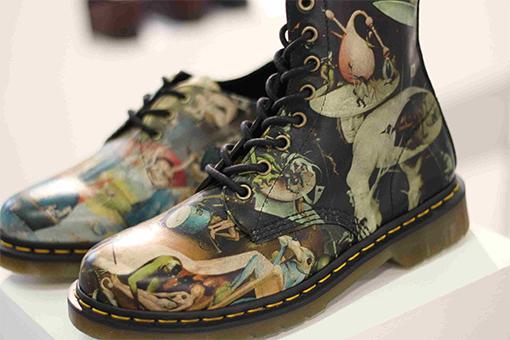 cheap dr martens shoes