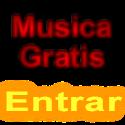 Descarga Musica Gratis
