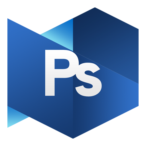 Photoshop Png Logos | Master Effects | Free Editing Effects