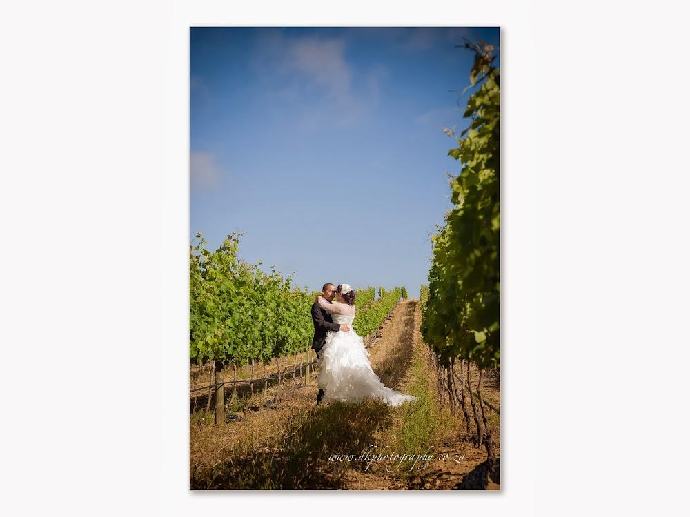 DK Photography Lameez+Slide-251 Lameez & Muneeb's Wedding in Groot Constantia and Llandudno Beach  Cape Town Wedding photographer
