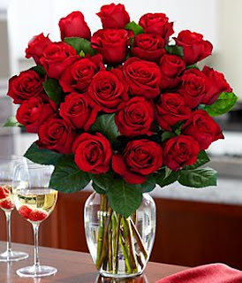 beli bunga mawar murah di toko bunga jakarta