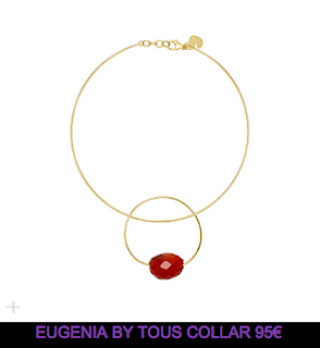 Eugenia_by_Tous_collar2