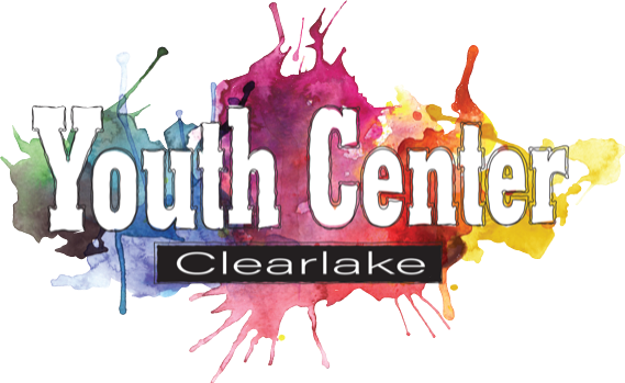 Clearlake Youth Center 4750 Golf Ave Clearlake, Ca 95422 (707) 994-5437