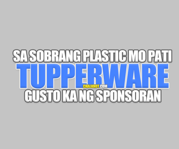 tagalog funny quotes photograph tagalog quotes 0039