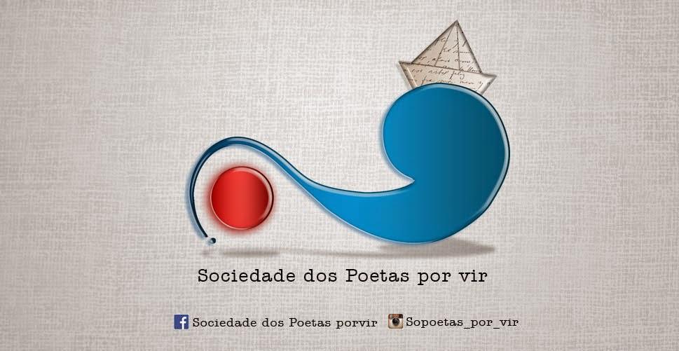 Sociedade dos Poetas por vir