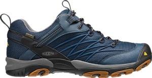La Sportiva Core GTX Surround hiking dibandrol sekitar 143.88 Pound  Sterling atau sekitar 3 juta rupiah f79ea222f6