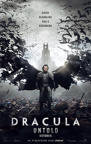 http://invisiblekidreviews.blogspot.de/2014/10/dracula-untold-recap-review.html