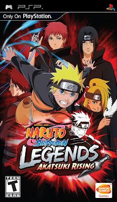 Naruto+Shippuden+-+Legends+-+Akatsuki+Rising+%5BU%5D+%5BULUS-10447%5D