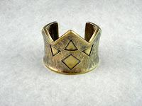 Power Bracelet Zelda2