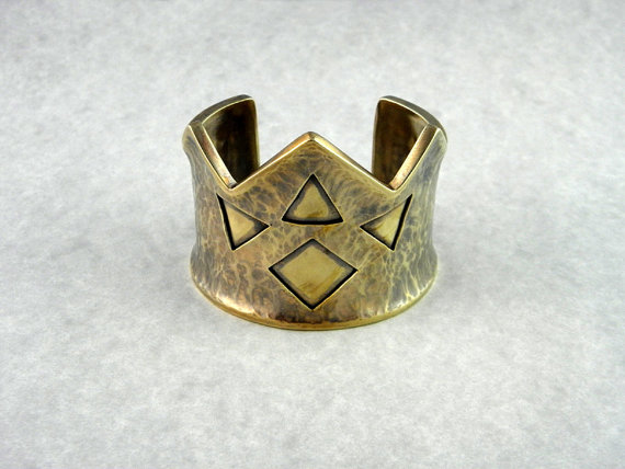 Power Bracelet Zelda2