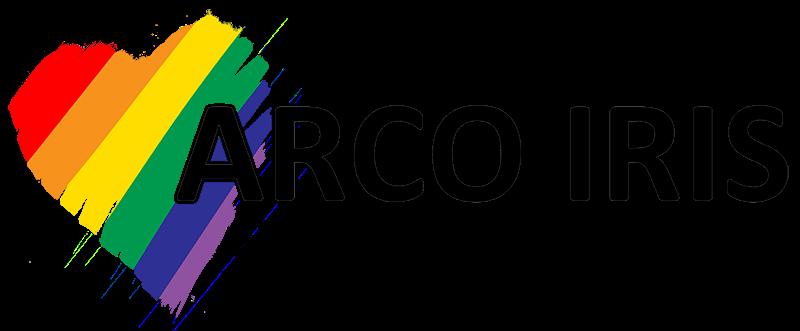ARCO IRIS - GUADIX, Asociación de Lesbianas, Gays, Bisexuales, Heteros y Transgenero de Guadix