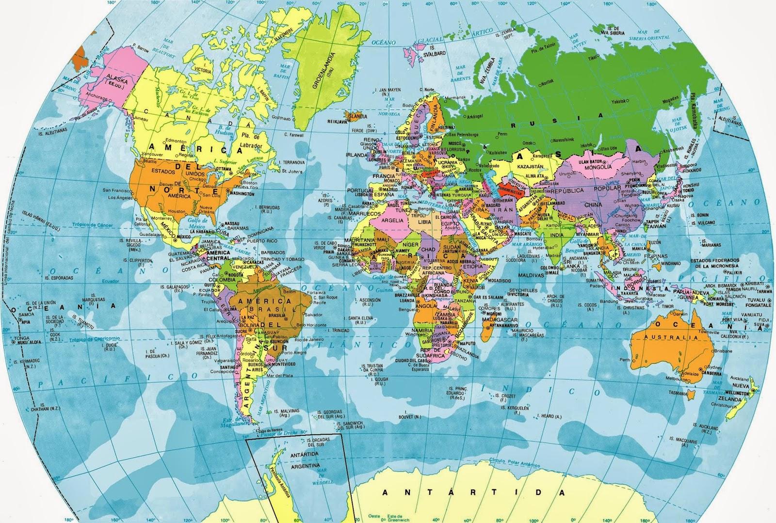 Mapamundi la lengua de las mariposas for Mapa del mundo decoracion