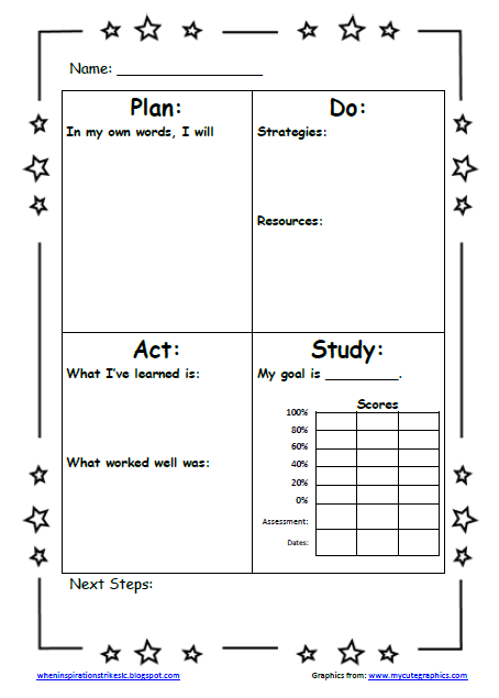 Pdsa Worksheet. Months Of The Year Worksheet Tes As Well As Pdsa ...