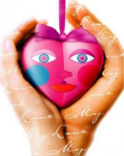 Ramalan Berdasarkan Tentang Perasaan Hati