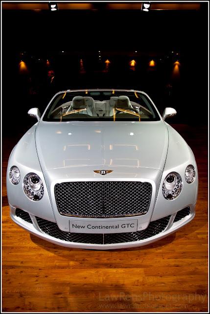 2011 LA Auto Show Photo thread IMG_5851