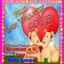 Mensajes de amor para San Valentin