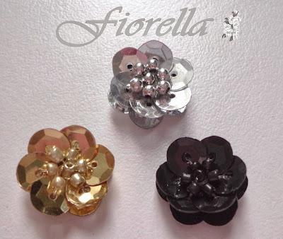 http://fiorellafloresentela.blogspot.com.es/2013/10/nuevo-video-tutorial-3-flores-en.html