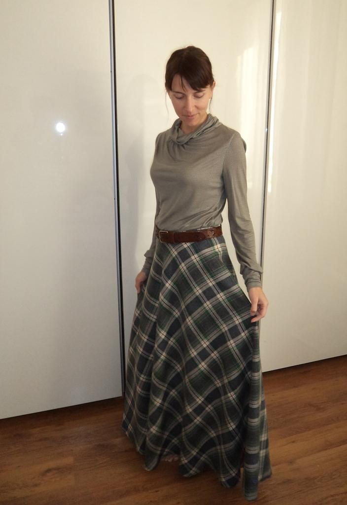 http://uyutniydom.blogspot.ru/2014/10/blog-post_27.html