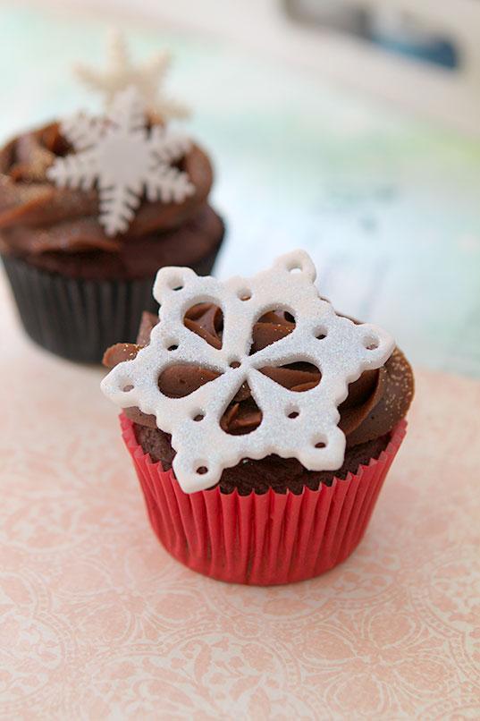 El Paso Cupcakes