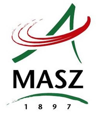 Magyar Atlétikai Szövetség