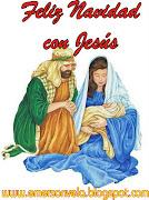 Sobre La Navidad