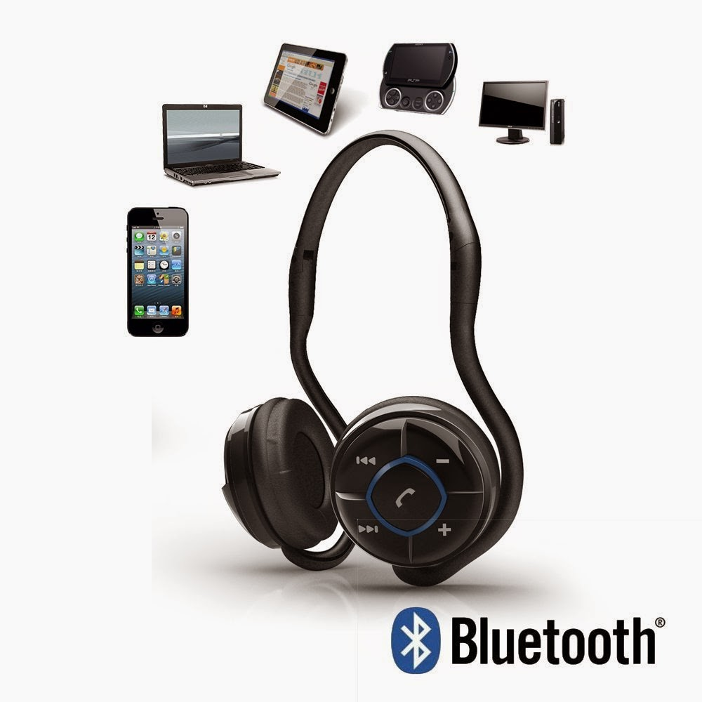 jimmy doro review whitelabel musicjogger bluetooth 2 1 stereo headphone with noise reduction. Black Bedroom Furniture Sets. Home Design Ideas
