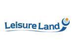 Leisure Land Gym Galway