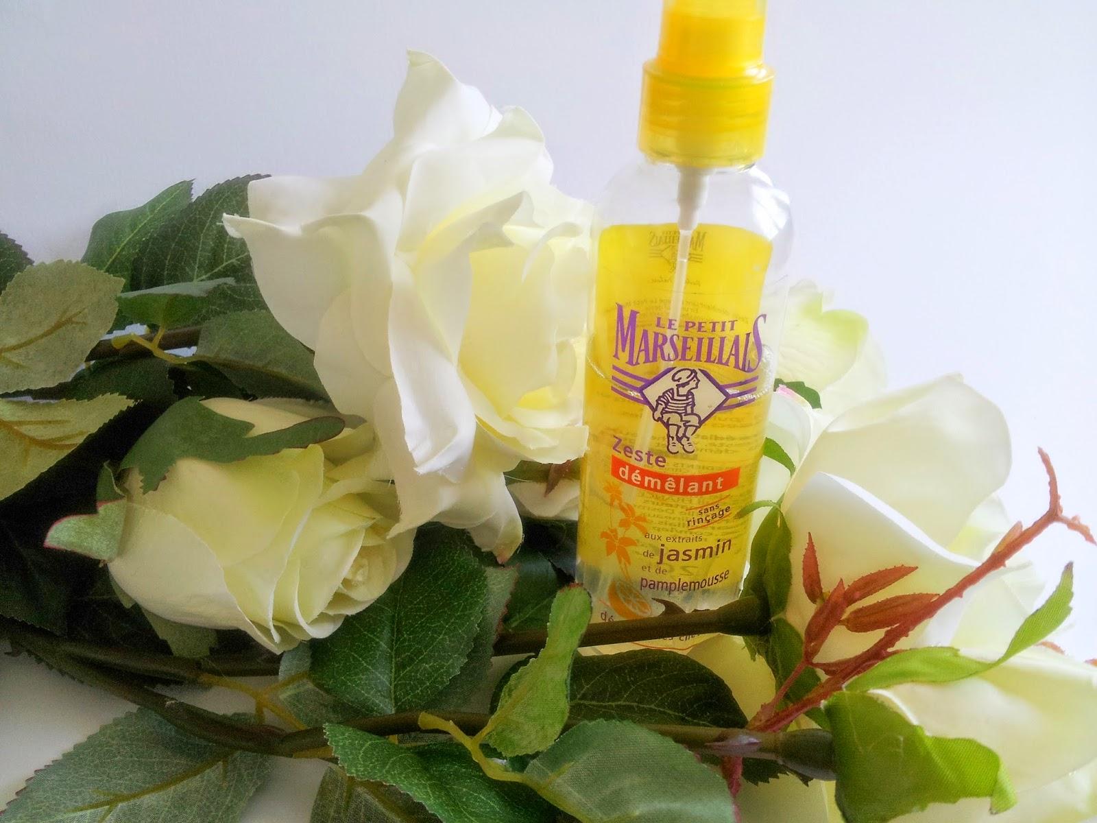 cheveu-parfume-miss-beaute-addict.blogspot.fr