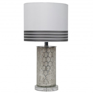 Jayson Home Eldridge Lamp