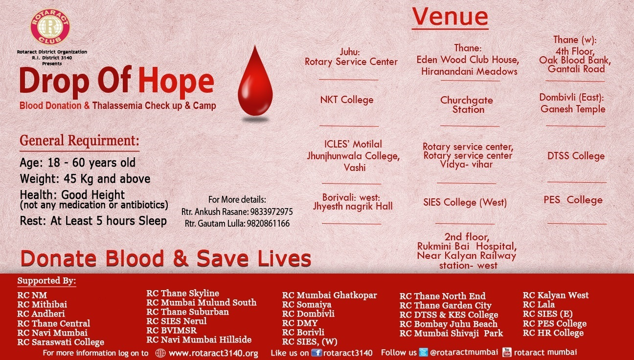 Blood donation chart weight and height image collections free donate blood weight height chart image collections free any bollywood bubbles june 2013 posted by rasraj nvjuhfo Choice Image