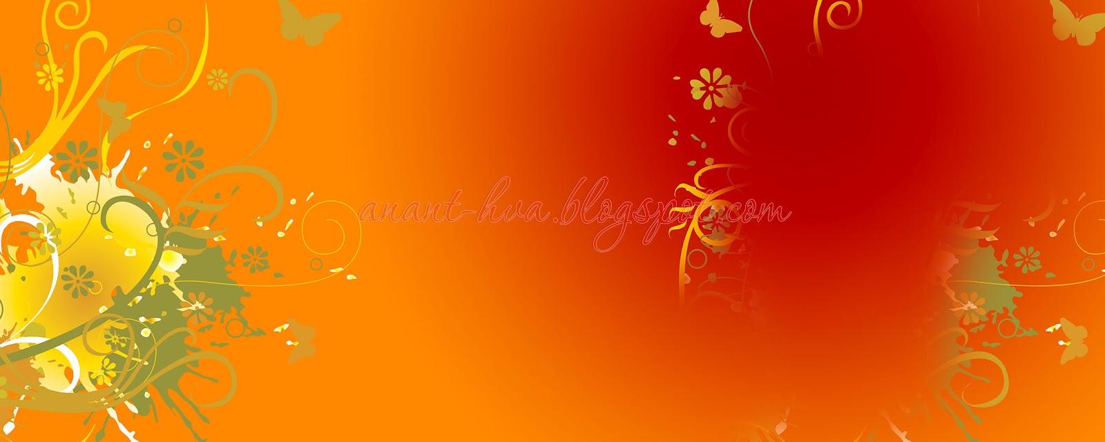 Karizma Background Hd Joy Studio Design Gallery Best