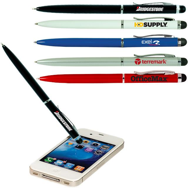 Ballpoint Pen Stylus3