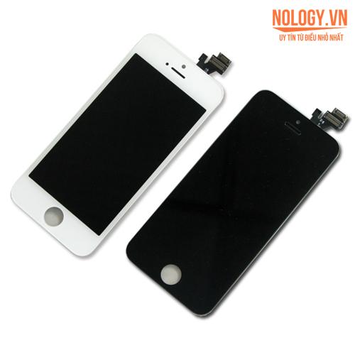 Thay màn hình iphone 5s tại Hà Nội