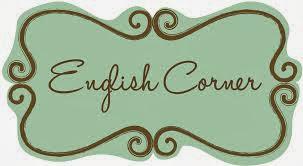 Blog de Inglés